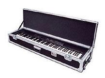 Кофр для музыкального инструмента