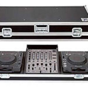 Кофр под DJ оборудование