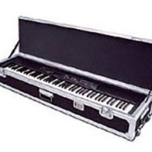 Кофр для синтезаторов